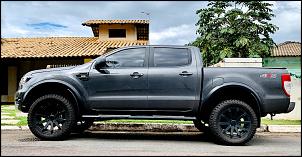 Qual o maior pneu para a Ranger?-captura-de-tela-2021-03-19-s-23.01.58.jpg
