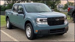Ford maverick pickup-2022-ford-maverick-xl-exterior-view.jpg