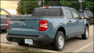 Ford maverick pickup-2022-ford-maverick-xl-exterior-view-1-.jpg