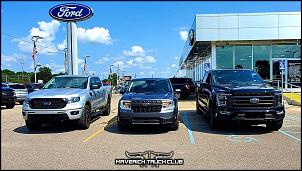 Ford maverick pickup-ford-maverick-ranger-f-150-size-comparison.jpg