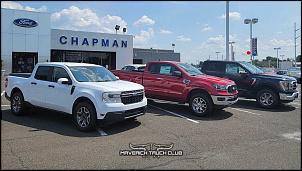 Ford maverick pickup-ford-maverick-ranger-f-150-size-comparison-1-.jpg
