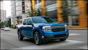 Ford maverick pickup-2022-ford-maverick-1-.jpg