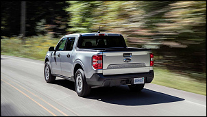 Ford maverick pickup-2022-ford-maverick-2-.jpg