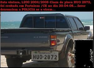 Veiculos 4x4 roubados-carro-20marcos-1-.jpg