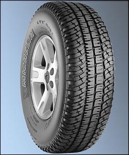 Pneu Michelin LTX AT2-michelin-ltx_at2_tire.jpg