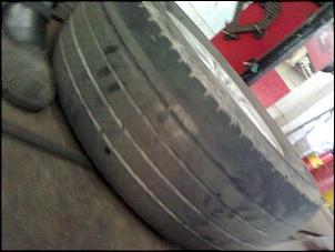 Pneu Michelin LTX AT2-foto0074.jpg