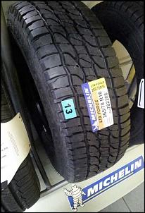 Novo Michelin LTX Force, substitui LTX AT2 e Latitude  Cross-michelin1.jpg
