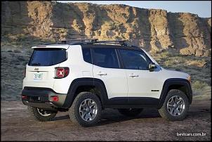 Jeep: de picape Renegade a Wrangler de 700 cv-jeep-renegade-commander-02-630x420.jpg
