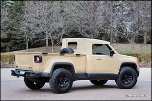 Jeep: de picape Renegade a Wrangler de 700 cv-jeep-comanche-02.jpg