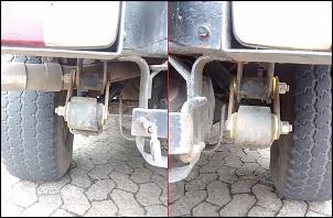Alinhamento de chassis-jumelos-tortos.jpg