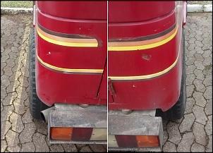Alinhamento de chassis-alinhamento-do-pneu.jpg