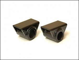 Alinhamento de chassis-rearshacklehanger640.jpg