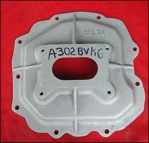 VORTEC V6 da blaser com CARBURADOR e DISTRIBUIDOR-adaptador-de-carburador-para-motor-vortec-6-cilindros-d_nq_np_21828-mlv20218626325_122014-o.jpg
