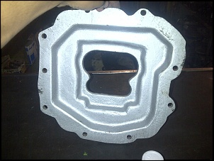 VORTEC V6 da blaser com CARBURADOR e DISTRIBUIDOR-adactador-para-carburador-motor-vortec-350y262-s_846911-mlv20673887219_042016-f.jpg