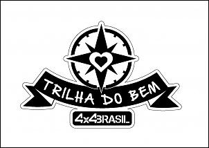 Campanha do Agasalho 4x4Brasil - Trilha do Bem-captura-de-tela-2016-05-23-s-20.21.57.jpg