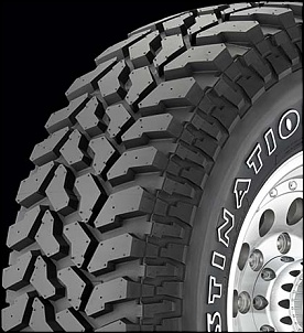 Pneus Pirelli Scorpion MTR x Firestone Destination M/T - Qual é o melhor?-fs_destination_mt_owl_pdpcrop.jpg