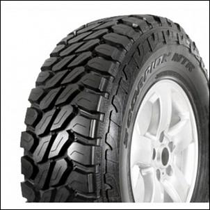 Pneus Pirelli Scorpion MTR x Firestone Destination M/T - Qual é o melhor?-scorpion-mtr-470x470.jpg