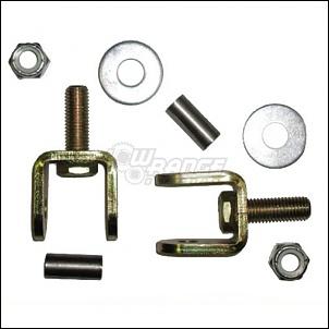 Pesquisa de Mercado: O que você precisa para seu 4x4 !? PENNA OFF ROAD-stud_to_eye_adapter_kit.jpg