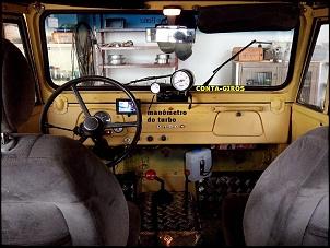 Instrumentos do painel: úteis, opcionais e inúteis-cabine-interior-jeep-toyota-aab.jpg