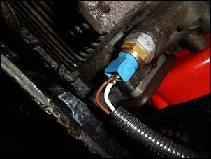 Instrumentos do painel: úteis, opcionais e inúteis-instala-term-oleo-01-4-.jpg