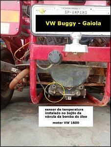 Instrumentos do painel: úteis, opcionais e inúteis-termo-oil-buggy-3-.jpg