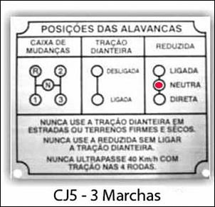 Veiculos 4x4 roubados-manoplas-jipes-1-.jpg