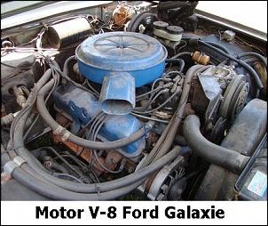 Torque e Potência-motor-ford-galaxie-11.jpg