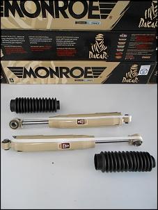 Amortecedores Monroe Dakar, alguém conhece?-par-amortecedor-traseiro-monroe-dakar-ford-ranger-2013-d_nq_np_800607-mlb26661051483_012018-f.jpg