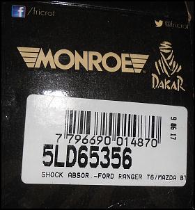 Amortecedores Monroe Dakar, alguém conhece?-par-amortecedor-traseiro-monroe-d_nq_np_712840-mlb26661054850_012018-f.jpg
