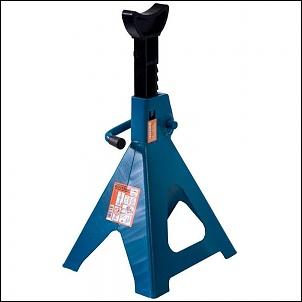 qual modelo de cavalete?-35932_cavalete_mecanico_com_capacidade_para_2_toneladas_ct2000_par.jpg