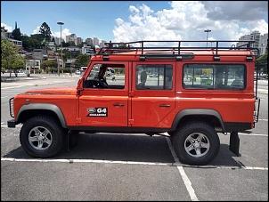 Veiculos 4x4 roubados-land-rover-110-do-adriano.jpg