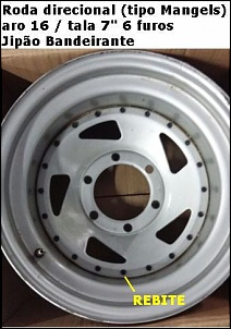 Arrebite/Parafuso rodas Mangels-roda-mangels-direcional-1.jpg