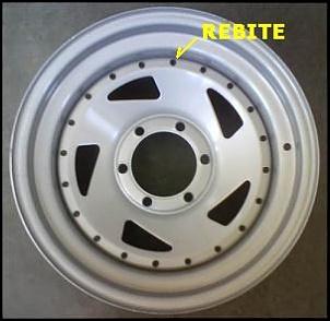 Arrebite/Parafuso rodas Mangels-roda-mangels-direcional-2.jpg