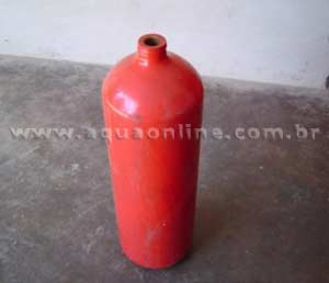 "TPMS (sensor de pressão p/ pneus) aftermarket ""chinês""-cilindro-001.jpg"