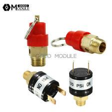 "TPMS (sensor de pressão p/ pneus) aftermarket ""chinês""-s-l225equ8kpux.jpg"