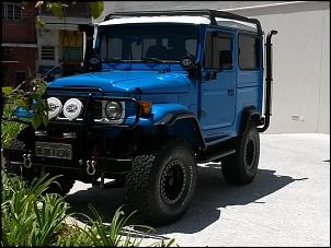 Veiculos 4x4 roubados-47d150a3-56ed-455b-b8a0-2a34ed3ad487.jpg