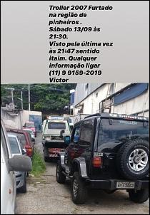 Veiculos 4x4 roubados-70519607-f14f-4052-aa01-9e434cf0e614.jpg