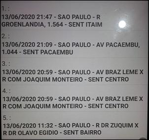 Veiculos 4x4 roubados-144e6ec4-159f-48ce-9e56-ab9f7753158a.jpg