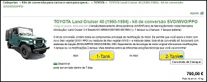 -land-cruiser-.jpg