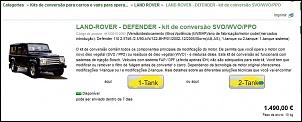 -defender.jpg