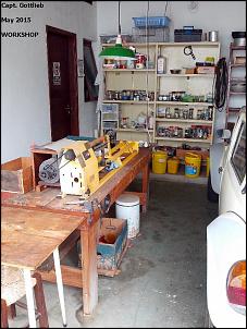 Montar mini oficina em casa!!??!!-workshop-11.jpg