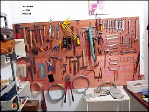 Montar mini oficina em casa!!??!!-workshop-20.jpg