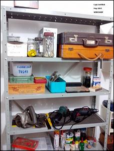 Montar mini oficina em casa!!??!!-workshop-25.jpg