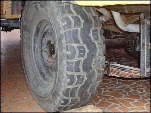 Alguem sabe o nome desse pneu?-p1010001.jpg