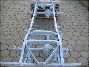 CJ5 - V6 4.3 Vortec-ref-019.jpg
