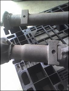 CJ5 - V6 4.3 Vortec-rural-03.jpg
