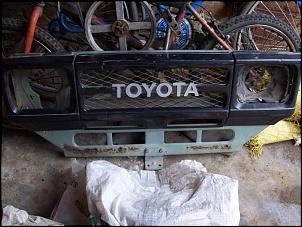 D.I.Y-Toyota Bandeirante 1976/1991-100_1408.jpg