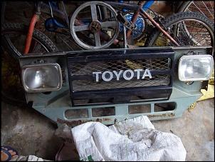 D.I.Y-Toyota Bandeirante 1976/1991-100_1481.jpg