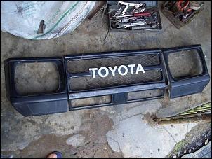D.I.Y-Toyota Bandeirante 1976/1991-100_1483.jpg