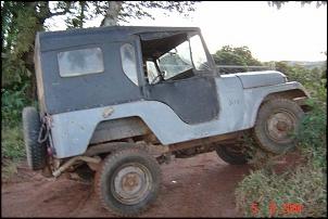 Abroba - CJ5 1962-curso_susp._jeep01.jpg